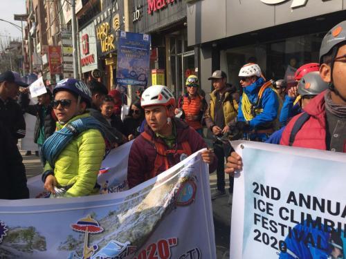 Visit Nepal 2020 (12)