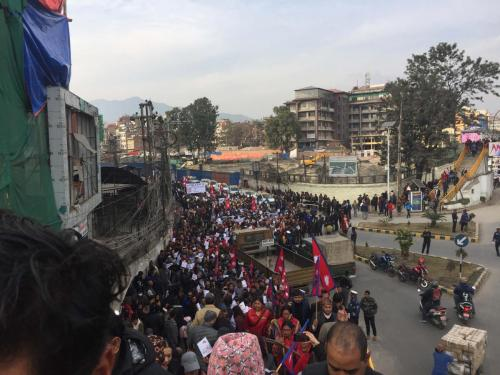 Visit Nepal 2020 (14)