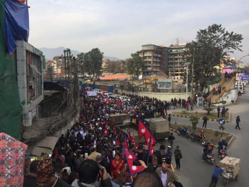 Visit Nepal 2020 (15)