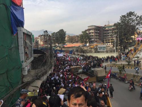 Visit Nepal 2020 (16)
