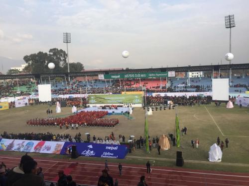 Visit Nepal 2020 (25)