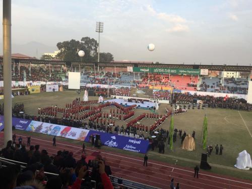 Visit Nepal 2020 (27)