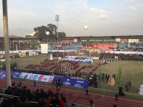 Visit Nepal 2020 (28)