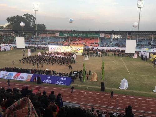 Visit Nepal 2020 (29)