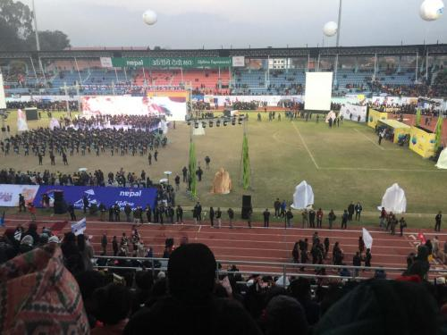 Visit Nepal 2020 (30)