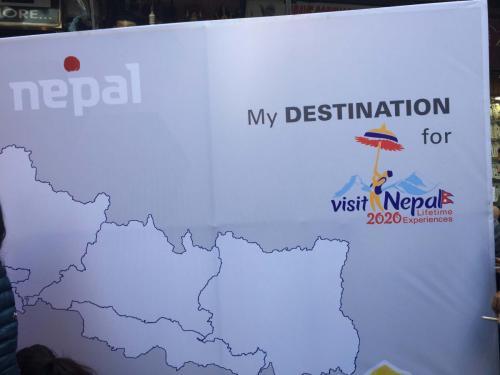 Visit Nepal 2020 (4)
