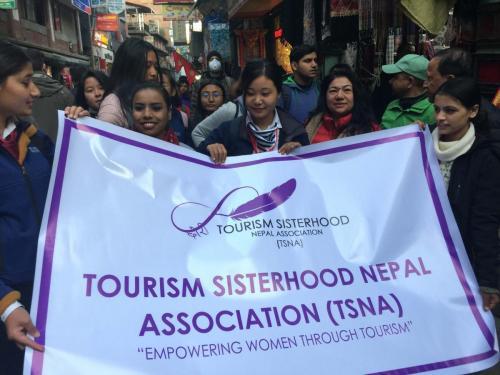 Visit Nepal 2020 (5)