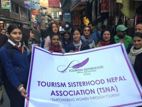 Visit Nepal 2020 (6)