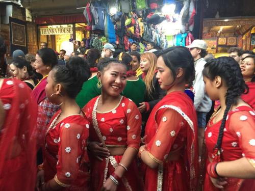 Visit Nepal 2020 (7)