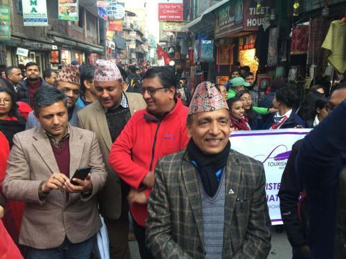 Visit Nepal 2020 (8)
