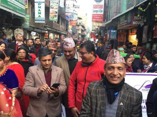 Visit Nepal 2020 (9)